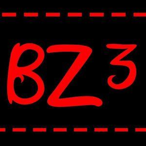 BZ3 - MiniSet (Dustep)