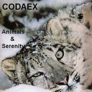 Animals & Serenity