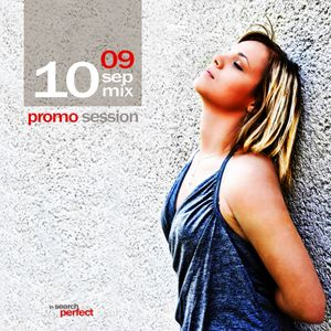 Tech & Progressive Summer House Mix 2010