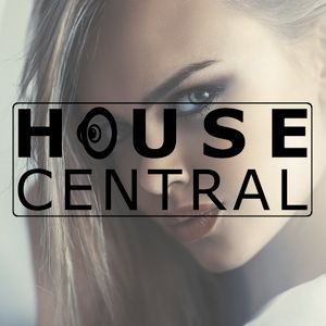 House Central 636 - Live from Deep East in London