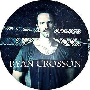 Ryan Crosson - Soundwall Podcast 188 [01.14]
