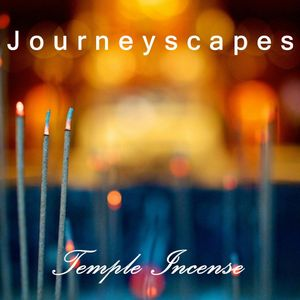PGM 147: Temple Incense
