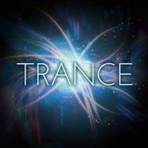 PsametyQ - Trance SetS Seccion 2 (08.09.2010)
