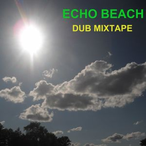 SPCZ - Echo Beach Dub Mixtape