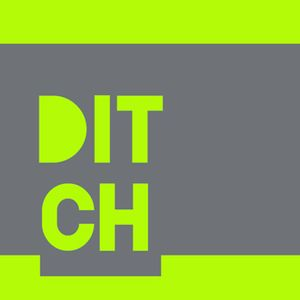 DITCH#8 Arts & Culture Magazine Show