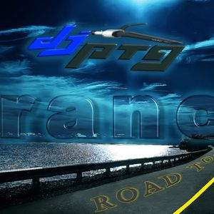 PTG´s  Road to Trance