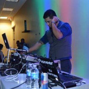 dj saffiro bachata mix 2012