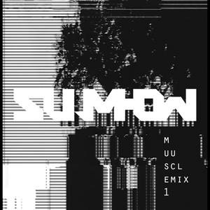 Suumhow - Muuscle Mix 1