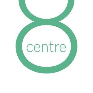 Centre 8