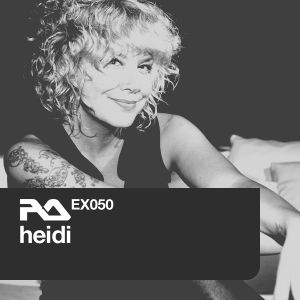 EX.050 Heidi - 2011.08.12
