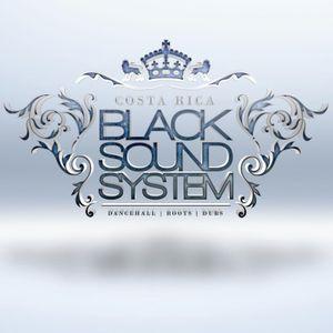 Scriptures Riddim Mix (Black Sound CR) 2013