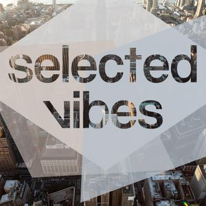 Little Chad - Selected Vibes (Podcast1)