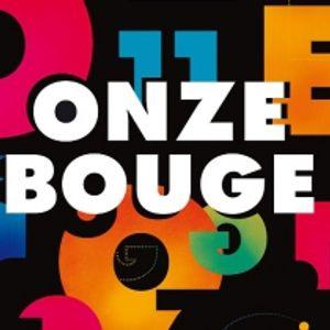 Interview Franck Tanau - Association OnzeBouge