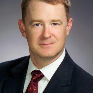 8.14.16 - Clark Hill Attorney Joe Urban Participates in CBS Public Affairs Radio Panel, Part II