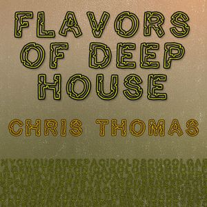 Flavors Of House (Feb 2015)