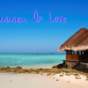 MrVinyl - Summer Of Love Vol. 4