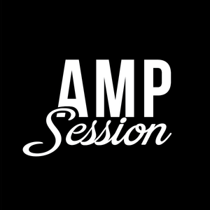 The Amp Session - 20th January 2015
