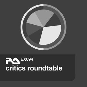 EX.094 Critics roundtable - 2012.06.01