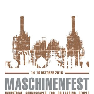 "09.10.16 ""Maschinenfest-Special"" @ Operating Tracks On Air!"