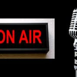 SM-Radio Weekend Mixtape Show 7.7.12