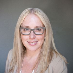 BTM Radio Show with Kim Chestney, Radical Intuition @intuition_lab | 12.4.20
