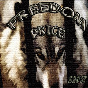 Freedom Price