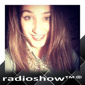RadioShow - 391 - Mix - Weevcha Vivira