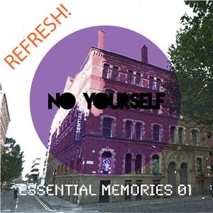 Essential Memories 1 (Refresh!)