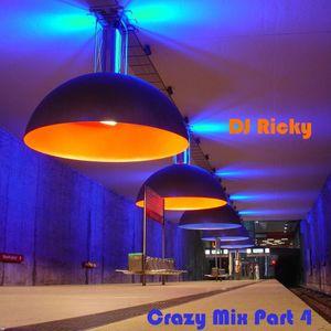 Crazy Mix Part 4
