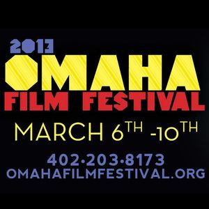 Marc Longbrake, Omaha Film Festival | The Mulberry Lane Show