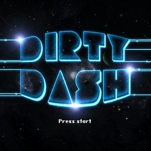 Dirty Dash - Love Mix