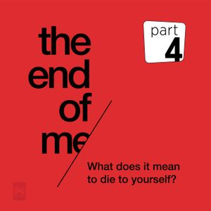 The End of Me - 4