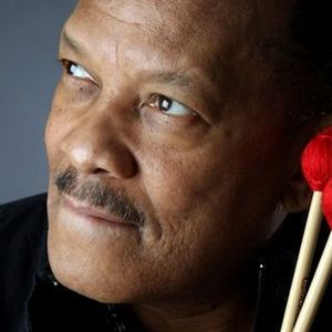 "Roy Ayers ""The King of the Vibes"""