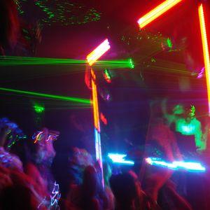 A Night Of Fun (Begin Trancemission)