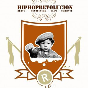 HHR Radio (2004)