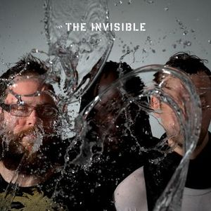 The Invisible - EYOE Radio - Live at Field Day