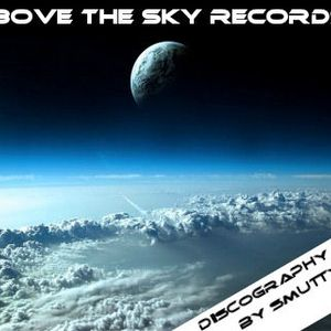 Above The Sky Records - Discography Mix Part 3