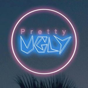 PrettyUgly London - Rhythm Factory - 08.09.12 - Andy Pearce's Podcast