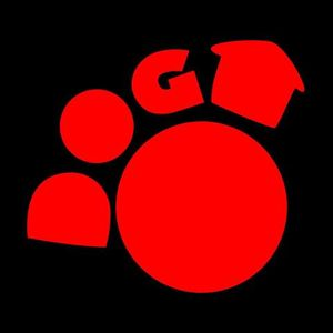 #Youmixlr podcast sessions: LAZ@DogHouse MegaMix 2.0