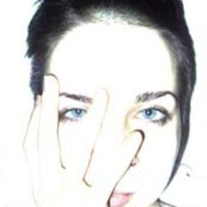 Eva Cazal @ Neue Heimat, Stuttgart 11-11-2000.