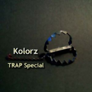 Kolorz - TRAP Special