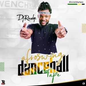 AfroSwing Dancehall  Tape