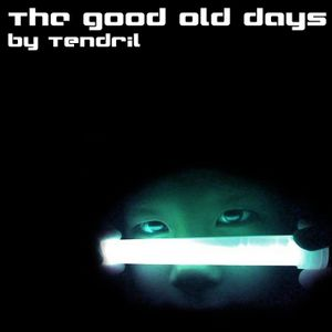 The Good Old Days: Old's Cool