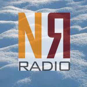 New Rules Radio Ep. 7 Snowed In