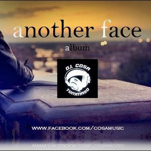 Dj Cosa Tommaso - another face 2015