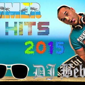 DJ Bebi - Summer 2015 Balkan Hits Mix by DJBebi   Mixcloud