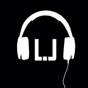 Excusive 1 off mixcloud set DJ LJ Pastfield. Deep house, sexy n banging. HOT!!