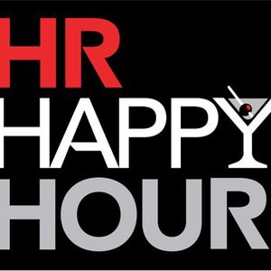 HR Happy Hour 196 - Career Management and Technology