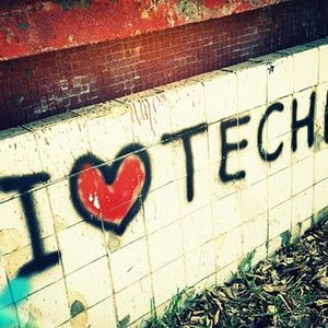JSS - TechnoSession # 04