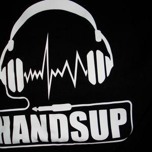 HandsUp to get Practise Mix